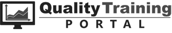 Quality Training Portal