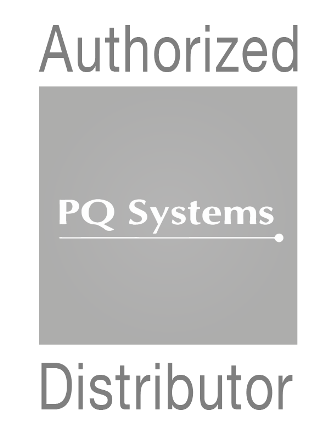 PQ Systems
